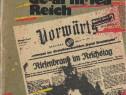 Enigme descifrate ale celui de-al III-lea Reich