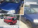 Dezmembrari Dacia Logan MCV/Van/Dokker