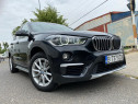 BMW X1 xLine Panoramic, Automata, Model Brown