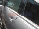 Geam mobil usa stanga spate Mercedes R-Class W251 2006-2012