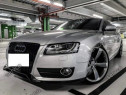 Prelungire bara fata Audi A5 Sportback Cabrio 8T 07-12 v3