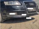 Prelungire bara fata Audi A6 C6 4F Sline FL 2009-2011 v1
