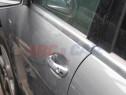 Usa stanga fata Mercedes R-Class W251 2006-2012