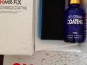 Protectie vopsea Mr Fix 9H nanotehnologie , 30 ml