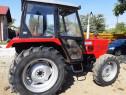 Tractor Same Taurus 60 Dtc 4x4 60 cp leut fiat u 445