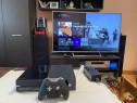 Consola Xbox One+Controller Pro+Battlefield HardLinet-Franta
