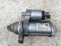 Electromotor Bosch vw up