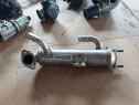 Racitor gaze 28416-2A770 Kia Ceed 1.6 CRDI tip motor D4FB