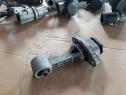 Tampon antibalans Kia Ceed 1.6 CRDI tip motor D4FB euro 5