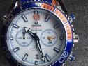 Ceas Omega seimaster profesional cronograf
