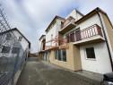 Casa tip Duplex in Selimbar zona Triajului COMISION 0%
