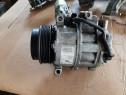 Compresor aer conditionat A0022307211 Mercedes Viano euro 5