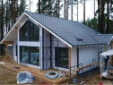 Confecționez case de locuit