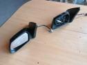 Oglinda stanga/dreapta electrice Ford Mondeo an 2000-2003