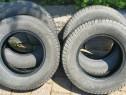 165R13 C, set, KargoMax C, anvelope remorca