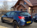 Piese opel astra j