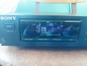 Amplificator și tuner Sony