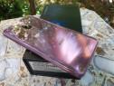 Samsung S9 plus lila purple - pret fix