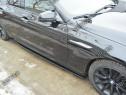 Praguri BMW Seria 6 F06 Gran Coupe M-Pachet 2013-2019 v1