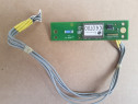 Modul WLAN - WiFi board LGITBT0115106 - RBFS-B921A