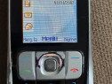 Nokia 2630 - 2007 - liber (9)