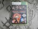 Joc xbox 360 Mortal Kombat