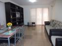 Apartament 2 camere in Statiunea Mamaia  hotel Vega