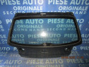 Hayon Seat Ibiza 2000; 5-hatchback