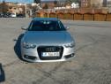 Audi A6 2013 300cp