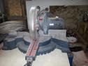 Masina Taiat Aluminiu
