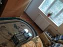 Apartament 2 camere decomandat Euromaterna Tomis Nord