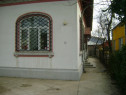 Zona Basarabia - Piata Muncii casa 8 camere