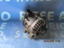 Alternator Toyota Yaris 1.3vvt-i; Bosch 270600J051/80A