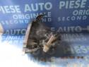Cutie viteze manuala Toyota Yaris 1.3vvt-i; 51215560