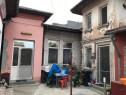 Casa 13 septembrie, tudor vladimirescu, gheorghieni