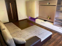 Apartament 3 camere zona Piata Mihai Viteazul