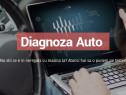 Tester/Testare/Diagnoza Auto Multimarca Buzau