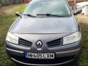 Renault Megane 2 din 2008 motor 1.5dci 106 cai 6+1 trepte