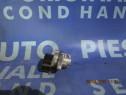 Intinzator curea Renault Scenic 2.0i 16v