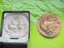 B618-medalie amfiktioniai -delphi cee -comunitatea economica