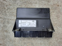 Modul confort Ford Fiesta, 2007, 6S6T-15K600-BE