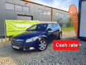 Opel insgnia eco flex an 2011 euro 5 cash rate