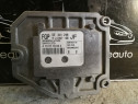 Ecu calculator motor opel h 1.8 Z18XE cod: 55351248