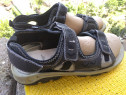 Sandale,piele, GoSoft mar 43 (27.5cm) -