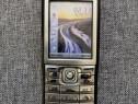 Nokia E50-1, codat Orange