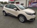 Renault Captur 2014 diesel
