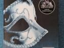 Cincizeci de umbre intunecate, Fifty Shades, Vol. 2 - E L J