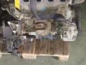 Motor Fiat Stilo 1.6 b 16V TM 182B6000 fara anexe