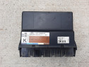 Modul confort Ford Mondeo, 2003, 1S7T-15K600-KD