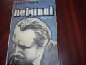 Dostoewsky - Nebunul ( 1938, coperti originale ) *